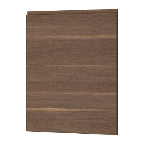 Ikea Door, Efecto Nogal 24x30: Amazon.es: Juguetes y juegos