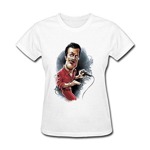 samjospht-womens-faith-no-more-mike-bordin-art-t-shirt