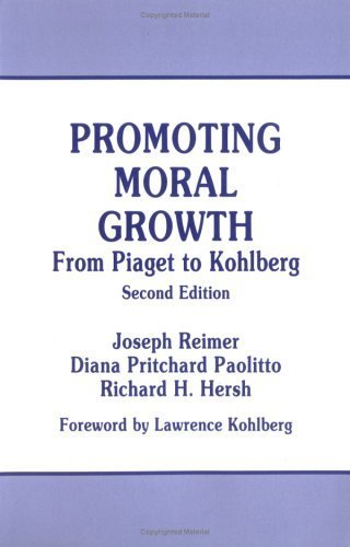 promoting-moral-growth-from-piaget-to-kohlberg-by-reimer-joseph-paolitto-diana-pritchard-hersh-richa