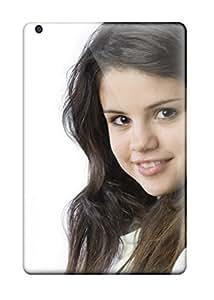 9679324I84837329 Case Cover For Ipad Mini Ultra Slim Case Cover