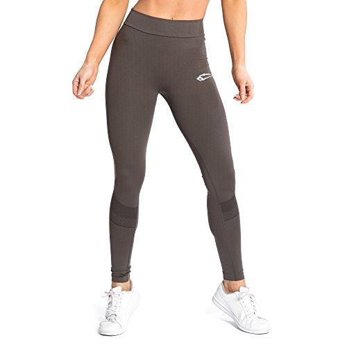 SMILODOX - Legging - À logo - Femme