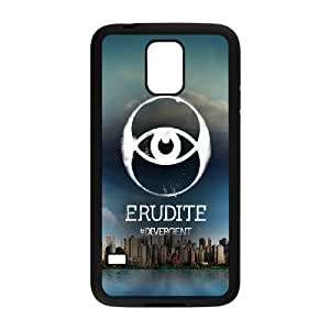 Generic Case Divergent For Samsung Galaxy S5 234WS48182 by lolosakes