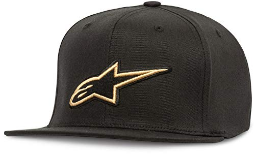 Stars Alpine Noir Metalize Hat Cap FAwdxU7q