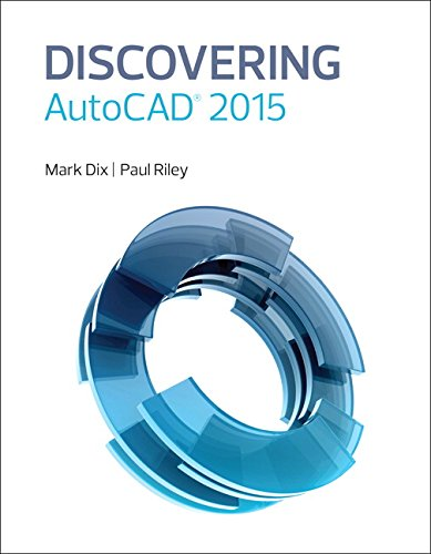 autocad electrical software - 4