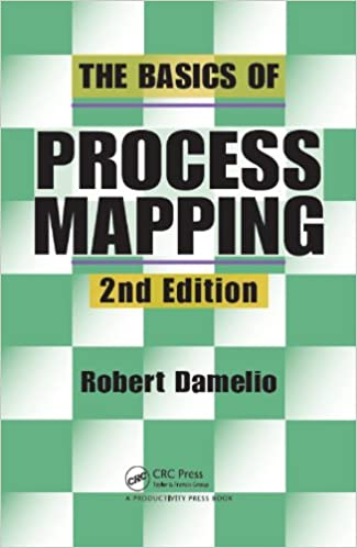 =TOP= The Basics Of Process Mapping, 2nd Edition. charts millones manual scalable Physics Lleva pedidos review