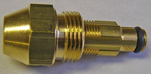 superlin Replaces PP219 Nozzle 55-60K BTU HA3024 HA3021 Reddy Desa Kerosene Heater