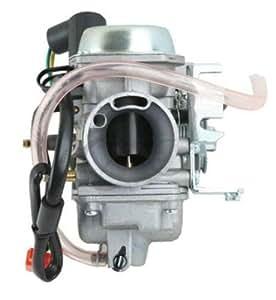 carburetor carb compatible with baja reaction. Black Bedroom Furniture Sets. Home Design Ideas