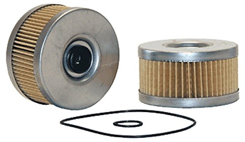 86 bronco fuel filter cartridge - 4