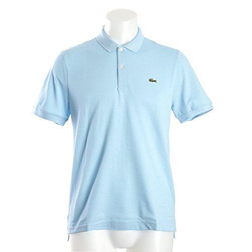 lacoste-mens-lve-collection-polo-shirt-ph240351-ldt-winterfresh-blue-sz-3