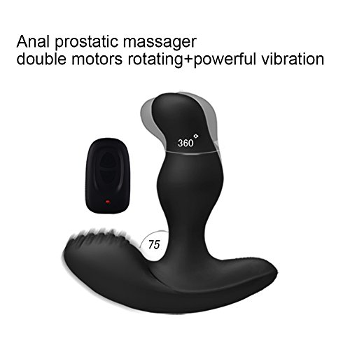 club caesars palace prostata stimulatoren