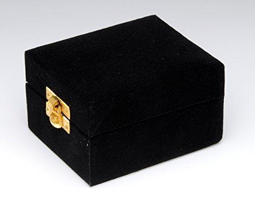 Royal Blue Cremation Urn for Ashes - Classic Gold Etched Design Large Funeral Urns - Beautiful Adult Urn for Human Ashes - Free Premium Velvet Bag - Handcrafted Big Burial Urn for Infants & Pets