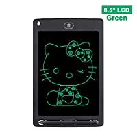 LCD Writing Tablet - Tiaoyeer 8.5