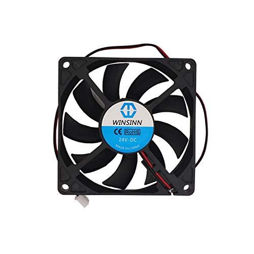 Buy 15mm x 15mm fan