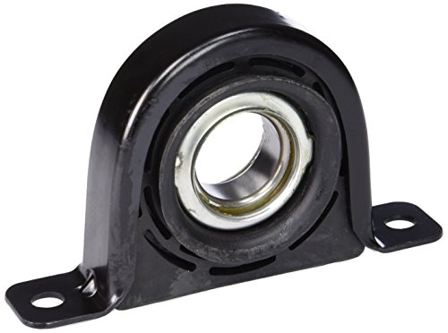 Timken HB88508A Drive Shaft Center Support Bearing (S10 Chevrolet Bearing Center)