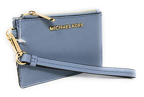 Women's Michael Kors Jet...