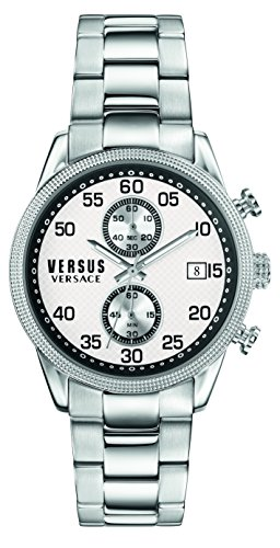 Versus-by-Versace-Mens-SHOREDITCH-Quartz-Stainless-Steel-Casual-Watch-ColorSilver-Toned-Model-S66020016