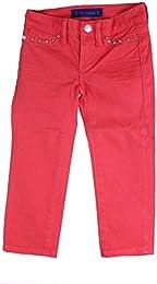 Amazon.com: Orange - Jeans / Clothing: Clothing Shoes & Jewelry