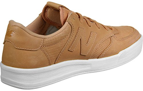womens New Tan Tan womens Balance Wrt300sc New Wrt300sc New Balance 6Ia60qr