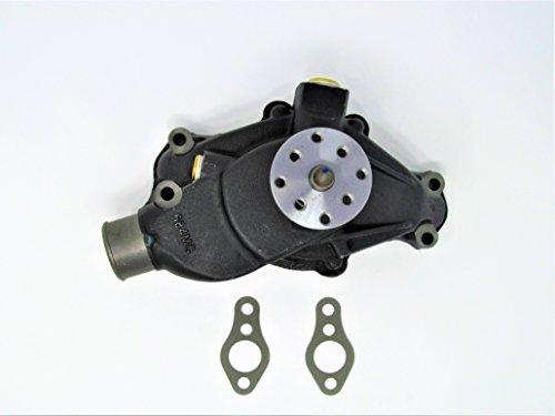 Mercruiser Water Circulating Pump Omc Volvo GM V-6 & V-8 Marine 18-3599 18-3583 850399-1 3853850