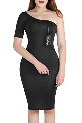 YMING (Egypt Dress For Girl)