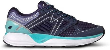 KARHU SYNCHRON ORTIX F200268 - Zapatillas de Running para Mujer ...