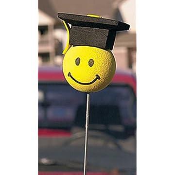 best DelightBox Graduation Smiley Face reviews
