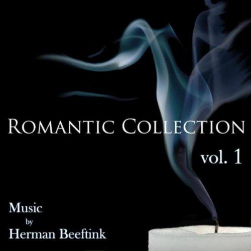 Romantic Collection Vol 1 - Romantic Collection, Vol. 1