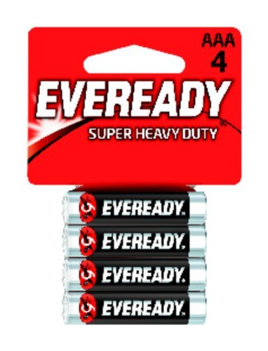 eveready-super-heavy-duty-batteries-aaa-4-count-by-eveready