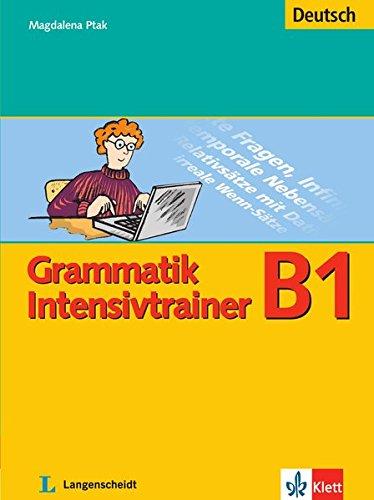 grammatik-intensivtrainer-buch