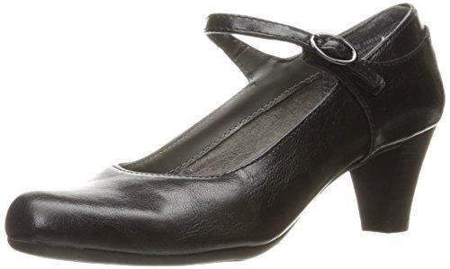 a2-by-aerosoles-womens-for-shore-dress-pump-black-6-m-us