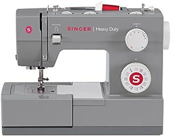 Singer 4432 High Speed Sewing Machine