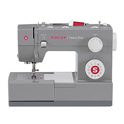 Leather Sewing Machine Amazon Stunning Jukai Sewing Machine