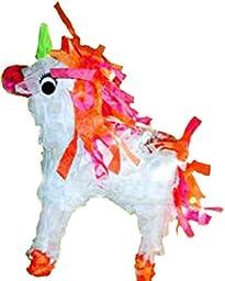 Unicorn Pinata 8\