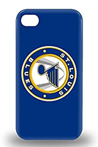 New Arrival Hard Case For Iphone 4/4s NFL St. Louis Rams ( Custom Picture iPhone 6, iPhone 6 PLUS, iPhone 5, iPhone 5S, iPhone 5C, iPhone 4, iPhone 4S,Galaxy S6,Galaxy S5,Galaxy S4,Galaxy S3,Note 3,iPad Mini-Mini 2,iPad Air )