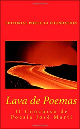 lava in spanish