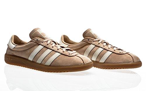 Adidas Bermuda Gris marcla De Mixte stcapa Chaussures Adulte Sport gum4 vxrPqpwvRU