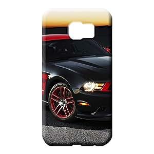 samsung galaxy s6 edge Ultra Protection For phone Cases phone case skin Aston martin Luxury car logo super