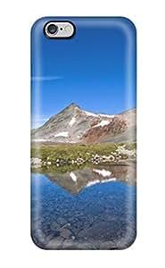 For Iphone 6 Plus Case - Protective Case For ZippyDoritEduard Case