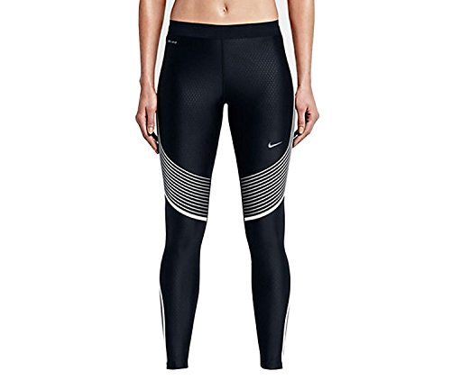 Nike Womens Mositure Wicking Athletic