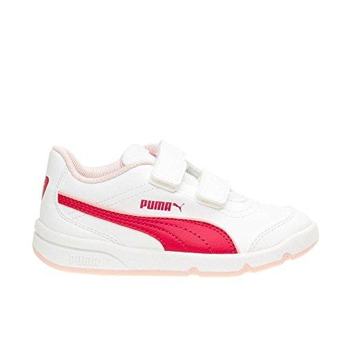 unisex - Bambini Puma stepfleex fs slinf