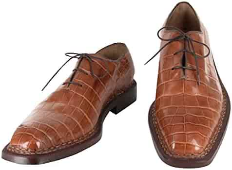 da14094c5302f Shopping Loafers & Slip-Ons - Shoes - Men - Clothing, Shoes ...