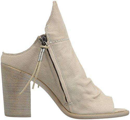 Dolce Vita Women's Lennox Ankle Bootie Sand HqIugnq
