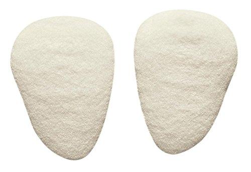 Metatarsal Foot Pads Women Men product image
