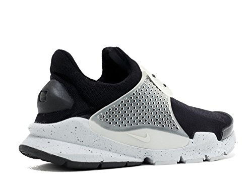 Sock Dart SP/Fragment - 728748-001 -