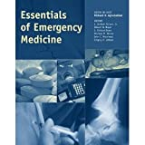 img - for Essentials of Emergency Medicine book / textbook / text book