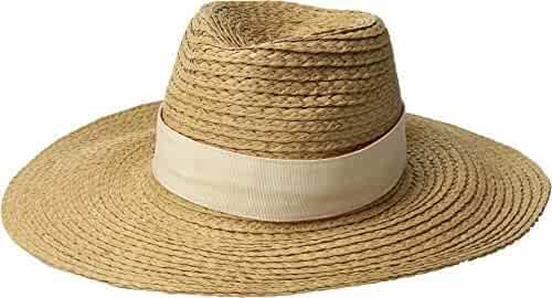 Shopping  100 to  200 - Hats   Caps - Accessories - Women - Clothing ... 0cded3a85295