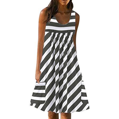 - Elegant Women's Maxi Dress Floral Printed Autumn Long Sleeves Casual Tunic Long Maxi Dress