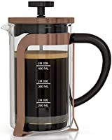 Up to 40% Off InstaCuppa Travel Mugs & Bottles