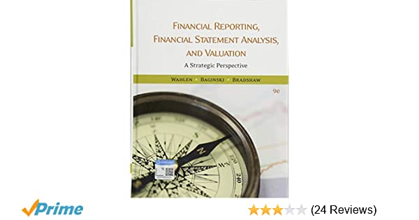 Financial reporting financial statement analysis and valuation financial reporting financial statement analysis and valuation mindtap course list 9781337614689 economics books amazon fandeluxe Images
