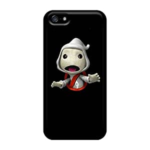 Fashion Design Hard Case Cover/ DYmTmcl1630EtgJx Protector For Iphone 5/5s